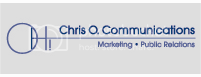 Chris O. Communications
