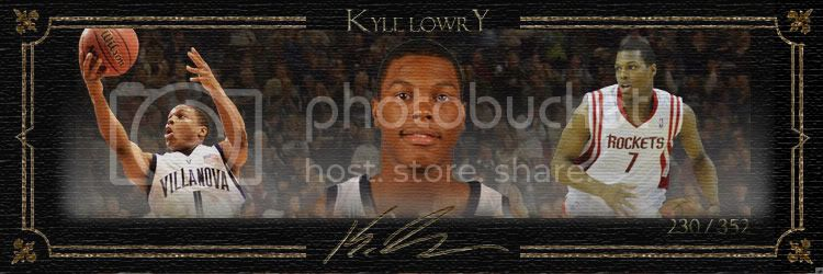[Image: Kyle-Lowry-Banner.jpg]