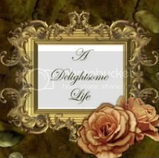 A Delightsome Life
