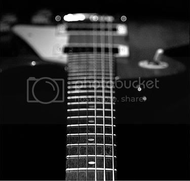  photo blackguitar_zpsb4277caa.jpg