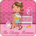 The Chatty Momma
